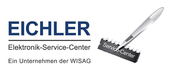 Hauptsponsor: Eichler GmbH, Lengenfeld